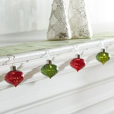 Pier One Decorative String Lights