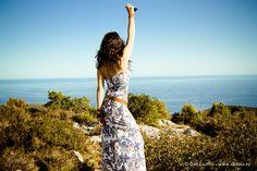 #Summer #looks #hippystyle #lifestyle #winner #sun #beach