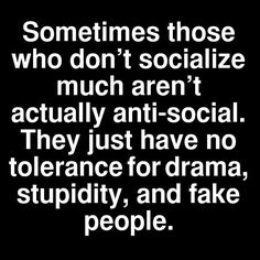 No tolerance for drama, stupidity, and fake people Sarcastic Quotes, Wise Quotes, Quotable Quotes, Great Quotes, Words Quotes, Quotes To Live By, Funny Quotes, Inspirational Quotes, Witty Sayings