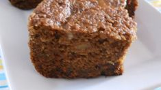 Put all the flour, spices, and fruit into a rice cooker to make a sweet spice cake in less than an hour. Rice Cooker Recipes, Crockpot Recipes, Cereal Recipes, Cake Recipes, Muffin Cake Recipe, Sweet Spice, Spice Cake, Spices, Baking