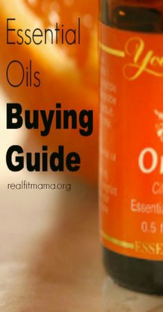 How to Buy Therapeutic Essential Oils — Real Fit Mama Holstein this explains the ordering process well Holistic Nutrition, Health And Nutrition, Health And Wellness, Healthy Beauty, Healthy Tips, Health And Beauty, Real Fit, Natural Health Tips, Therapeutic Grade Essential Oils