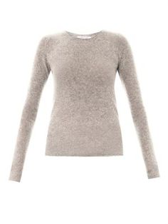 Niseko sweater