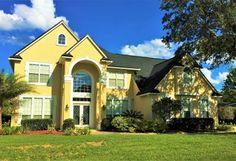 Sawmill Lakes Ponte Vedra Beach Homes For Sale   MLS Listings