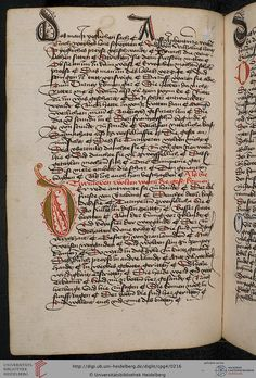 Cod. Pal. germ. 4 Rudolf von Ems: Willehalm von Orlens ; Dietrich von der Glesse: Der Gürtel (Borte) ; Peter Suchenwirt: Liebe und Schönheit u.a. — Schwaben/Grafschaft Oettingen (?), 1455-1479 99v