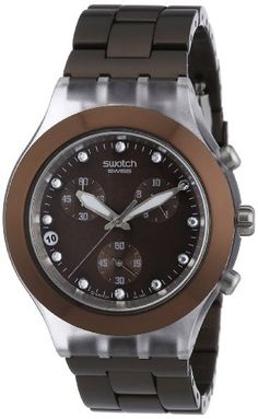 Men's Wrist Watches - Swatch SVCK4042AG ** Check out the image by visiting the link.
