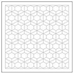 1013.jpg (681×681)