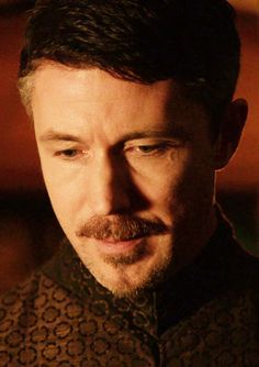 Lord Baelish Got S2E4