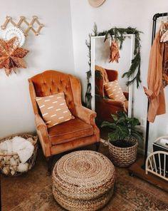 Home Interior Design .Home Interior Design My New Room, My Room, Home Design, Interior Design, Interior Colors, Interior Modern, Design Design, Living Room Decor, Bedroom Decor
