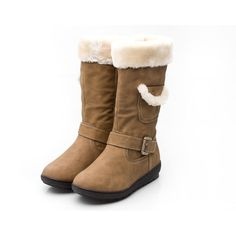 US $29.99 New with box in Clothing, Shoes & Accessories, Women's Shoes, Boots