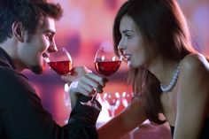 Flirting moves that work body language lyrics video free version Funny Dating Quotes, Dating Memes, Dating Blog, Dating Chat, Dating Advice, Dating Tips For Women, Speed Dating, Single Dating, Flirting Memes