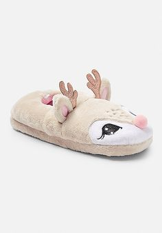 20 Alien Storehouse Women Bathroom Slipper Anti-Slip Indoor Outdoor Sandals Slippers