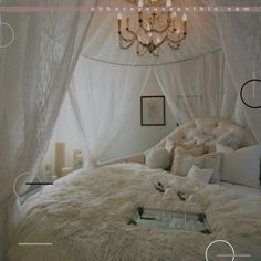 cute bedroom ideas for couples Modern Rustic Bedrooms, Modern Bedroom Furniture Sets, Mid Century Modern Bedroom, Mid Century Modern Furniture, Cute Bedroom Ideas, Bedroom Themes, Have A Good Night, Couple Bedroom, Cool Beds