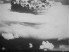 """Pink Floyd Mother Should I Trust The Government - Pink Floyd song """"Mother"""" set to nuclear destruction. Hope you enjoy this, it took me 2 days to gather all the footage. The movie includes clips from the movie:  """"Trinity And Beyond"""" Directed By Peter Kuran"""