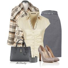 outfit time, created by mrsdanley on Polyvore