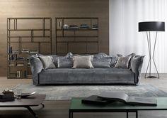CasaDesús - Furniture Design Barcelona -Dali Collection