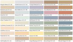 97 best behr paint colors images behr paint colors on behr color charts home depot id=97641