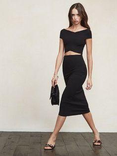64daa0408 35 mejores imágenes de faldas de encaje | Lace skirt, Skirts y Short ...