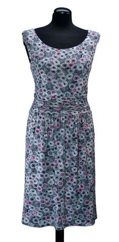 Kleid Avellino