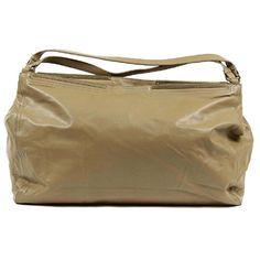 f438eb16a3f5 Green ONE SIZE Bottega Veneta Womens Handbag 325243 VQ887 2713 Tote  Handbags