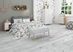Kolekcja Oregon - Domus Oregon, Wood Look Tile, Wood Design, Cladding, Natural Wood, Comforters, Spain, This Is Us, Couch