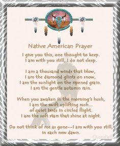 Native American Prayers, Native American Spirituality, Native American Wisdom, Native American History, American Indians, American Symbols, Indian Spirituality, American Indian Quotes, American Art
