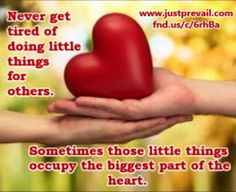 Quotes About Helping Others Inspire  Staying Positive And Staying Strong