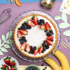 Ki kér egy szeletet? 😋 #aldi #aldimagyarország #mindigaldi Acai Bowl, Breakfast, Acai Berry Bowl, Morning Coffee
