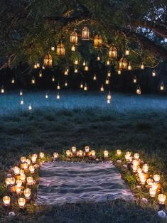 45 One-of-a-Kind Wedding Arbors, Altars Aisles 32 DIY Wedding Arbors, Altars Diy Wedding Arbor, Wedding Ceremony, Wedding Ideas, Trendy Wedding, Wedding Table, Wedding Ring, Rustic Wedding, Wedding Photos, Wedding Inspiration