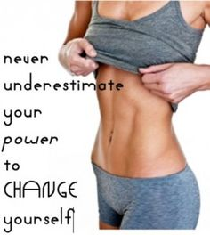 Be my next weight loss success story and register for a free health evaluation at www.weightlosschallengecanada.com today!