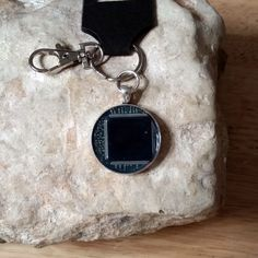 Mens Key Chain, Computer Key Chain, Gifts for Him, Computer Board Key Chain, Gifts For Men, Mens Accessories, Key Chain, Key Chains, Gifts by MunkeysMayhem on Etsy