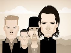 chow_U2