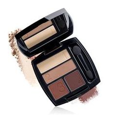 98b4980d6d34 Shop All Makeup Products