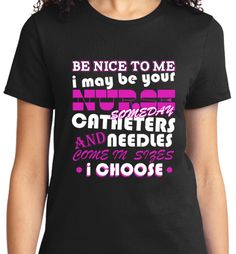 Quality Hoodies and tees..Click here http://zapbest2.myshopify.com/collections/professions/products/nurse-quote Made just for you! Printed in USA Fast Shipping! In Stock.