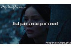 Credit to thgtaughtus (Instagram)
