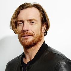 Who is the Most Handsome Man in the World This list is composed of famous living men from Tv, movies, sports, politics or models. We choose the most Handsome Men in the World Toby Stephens, Grumpy Old Men, Black Sails, Most Handsome Men, Isle Of Man, Music Film, British Actors, Male Face, Gorgeous Men