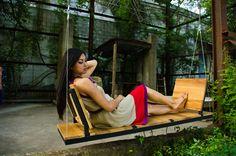 modern swing, modular swing, indoor swing, hanging furniture – swinglab