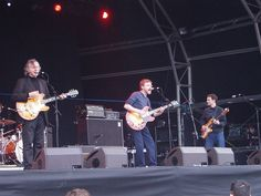 Teenage Fanclub supporting the Pixies at Meadowbank Stadium in Edinburgh     http://thejobsfor13yearolds.com/summer-jobs-for-13-year-olds/  http://thejobsfor13yearolds.com/babysitting-jobs-for-13-year-olds/