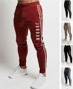 730772d7161b04 Details about Mens Michael Air Legend 23 Jordan Pants Men Sportswear Joggers  Style Sweatpants