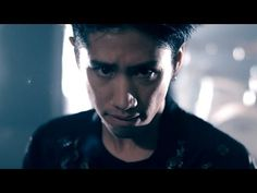 ONE OK ROCK: Taking Off [OFFICIAL VIDEO] - YouTube