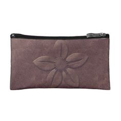 Fall Collection Leather Look Floral Bag - accessories accessory gift idea stylish unique custom