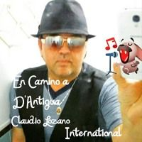 Siempre en mi mente by Pepito Segovia by Segovia Pepe on SoundCloud