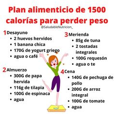Health Advice, Health And Wellness, Health And Beauty, Health Fitness, Three Day Diet, Healthy Life, Healthy Eating, Diet Recipes, Healthy Recipes
