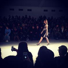 Jean Pierre Braganza #londonfashionweekend #london #fashion #fashionshow #designer #catwalk #runway #trends #hijinksdelightreport