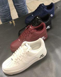 promo code 0703d 76107 Zapatos Bonitos, Zapatos De Moda, Zapatos Lindos, Tenis Masculino, Zapatillas  Nike,