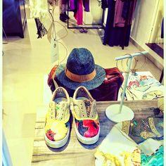 THE FASHIONAMY by Amanda Fashion blogger outfit, made in italy street wear : #Travel : #Rimini, Rimini, Rimini: cosa fare e cosa vedere - my travel guide -