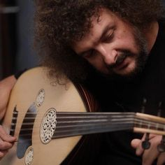 1st international oud festival of Istanbul