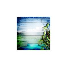 Arana Flipkens — альбом «SCRAP KITS / SCRAP KITS 9 / Scrap - Fairy... ❤ liked on Polyvore featuring backgrounds