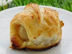 1000 images about recettes biscuit apero on pinterest - Par quoi remplacer le vin jaune en cuisine ...
