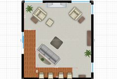 plan for the great room using darvin furniture's room planner Room Planner, Great Rooms, Office Supplies, How To Plan, House, Furniture, Home, Home Furnishings, Homes