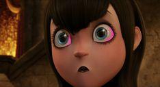 Hotel Transylvania - Mavis Eyes Sparkle by Golden-Grimoire Cartoon Pics, Cute Cartoon Wallpapers, Cartoon Characters, Hotel Transilvanie, Mavis Hotel Transilvania, Jimi Bts, Jumanji Movie, Ariana Instagram, Disney Films
